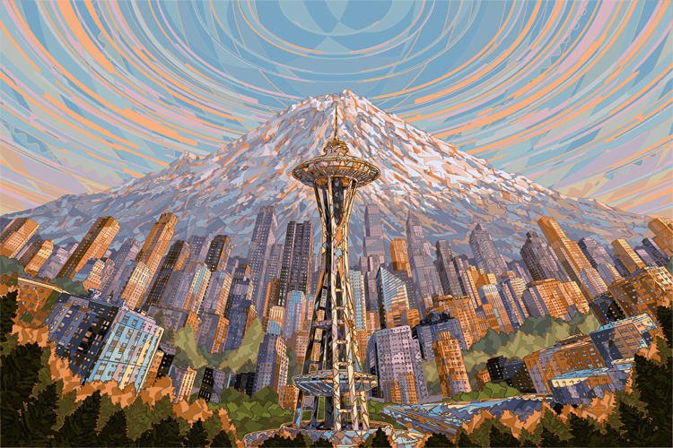 Spaceneedle_hrfm